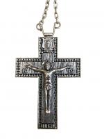 Крест кабинетный