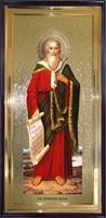 Святой Илья Пророкъ ростовая