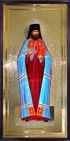 Святой Тихон Задоский ростовая