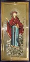 Игуминья Святой Горы Афон ростовая Афонская