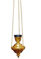 Лампада подвесная,126230