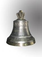 Церковный колокол средний - цена за 1 кг