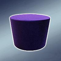 Камилавка фиолетовая