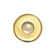 Мощевик круглый диаметр 10мм