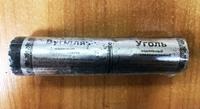 Уголь кадильный легкоразжигаемый 001