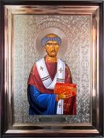 Святой Августим Блаженный