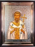 Святой Григорий Двоеслов