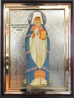 Святой Инокентий Митрополит Московский