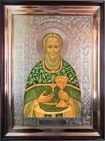 Святой Иоан Кронштацкий