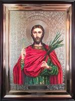 Святой Иоан Сочавский