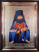 Святой Иоан Шахтанский