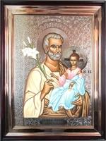 Святой Иоссиф Обручник