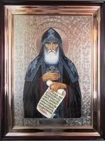 Святой Кукша Одеский