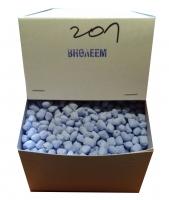 Ладан архиерейский Вифлеем, голубой ЛА-2, в упаковке 1 кг