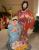 Фігура Свята Родина (85 см)