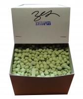 Ладан архиерейский Кипарис, зеленый ЛА-4, в упаковке 1 кг