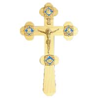 Крест напрестольный в руку