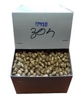 Ладан архиерейский Золото, золотой ЛА-9, в упаковке 1 кг