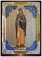 Анна Пророчица р