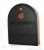 Афонская икона с бисером ИАБ - 00771