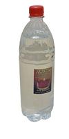 Лампадное масло 1 литр