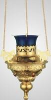 лампада подвесная 3 Софрино