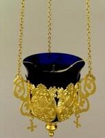 лампада подвесная 4 Софрино
