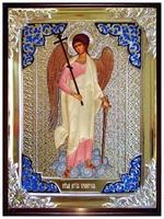 Ангел хранитель р