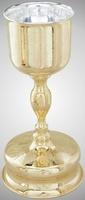 Чаша потир 0,5 Софрино