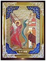 Чудо архангела Михаила