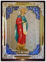 Давид пророк рост 002