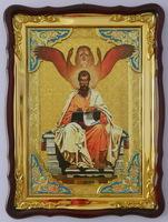 Евангелист Марк  икона