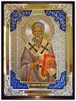 Геннадий Новгородский, свт