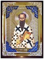 Григорий, епископ Нисский
