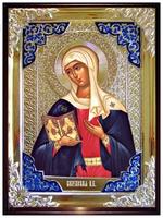 Калужская Пресвятая Богородица