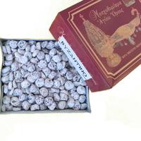Ладан Ватопедский дикая роза  1 кг Греция