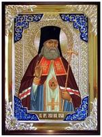 Лука Крымский