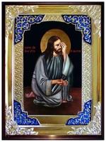 Плач Иисуса об абортах