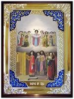 Покров Пресвятая Богородица 001