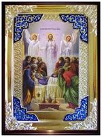 Успение Пресвятой Богородицы 001